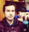 Валера Федотов фото #15