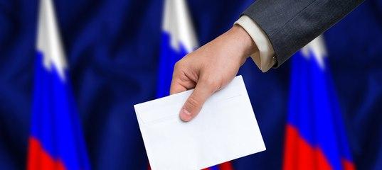 Избиратели смогут проголосовать на любом избирательном участке