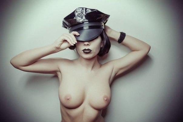 Nude nanny pics
