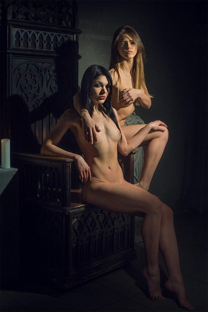 Lingerie sex dvd
