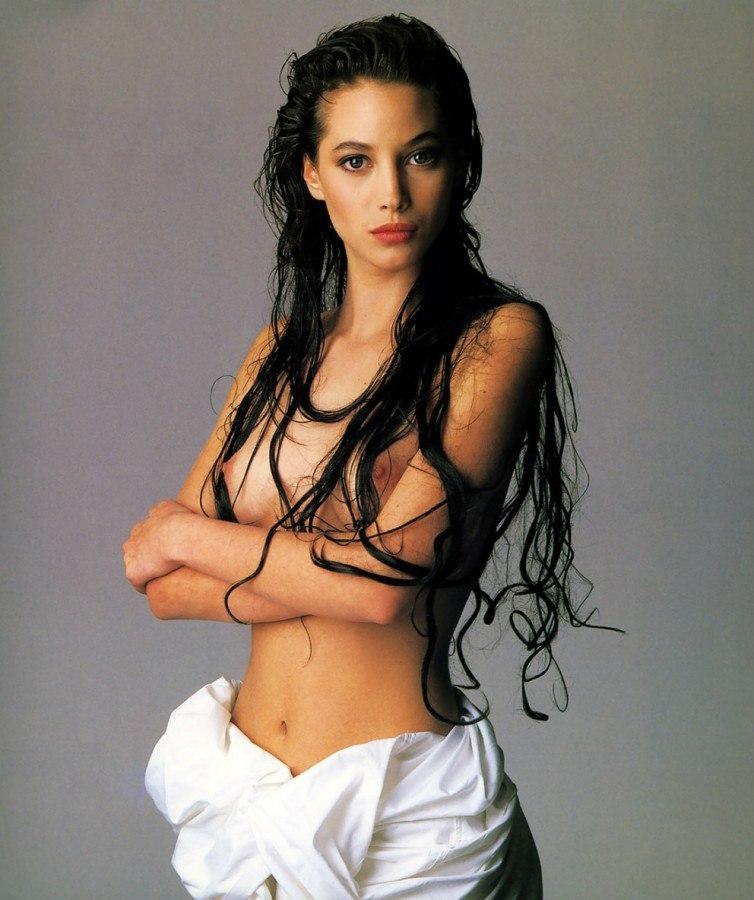 Sexy lingerie sara seori acquires squeezed her