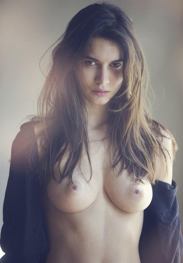 Cum in big boobs porn gifs