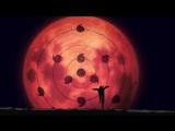 Naruto TV-2: Shippuden Ending 35/Наруто ТВ-2: Шиппуден Эндинг 35 (Creditless/без текста)