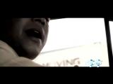 Don Omar - Bandolero ft.Tego Calderon
