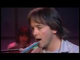 10CC - Don't Turn Me Away (1981)
