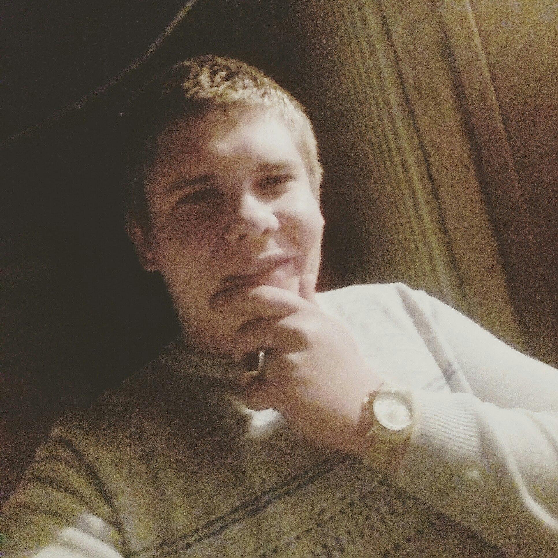 Kolya, 21, Chistopol