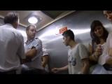 Розыгрыши над людьми в лифте! Жестокие шутки. Смешные приколы. Лучшие подборки ПРАНКА
