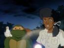 094. Whats Michaelangelo Good For[cartoons.flybb]