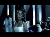 Alice Deejay - Will I Ever HD дискотека 90-х евродэнс хиты нулевых 2000 музыка dj алисе группа элис алис алиса диджей