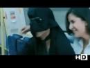 V Shak rukh khan romantik klip 18