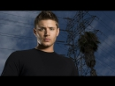 Watch Streaming Supernatural Season 13 Episode 7 HD