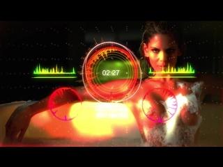 👽 Vitaliy Trap Music (Hot Water) 👽 #music #belgorod #trapmusic #bestmusic #clubmusic #musicmix #musictrap #белгород