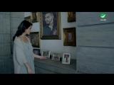 Tamer Hosny ... 180 - Video Clip تامر حسني ... 180 - فيديو كليب