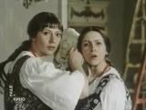 Свадьба Кречинского (1974) (online-video-cutter.com) (5а)