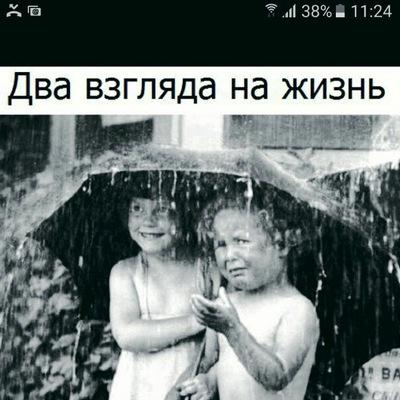 Анжелика Бескостова