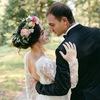 Свадебный фотограф • Татьяна Черевичкина