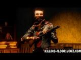 Killing Floor 2: Трейлер к выходу на Xbox One (Killing-Floor.ucoz.com)