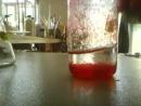 Лаб 1 Набухание полимера