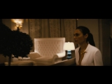Чудо-Женщина в Бэтмен против Супермена, отрывок #3 | Batman vs Superman Dawn of Justice