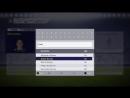 FIFA 18 10.21.2017 - 00.04.16.04