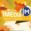 Реклама в лифтах Пермь / РА I-MEDIA