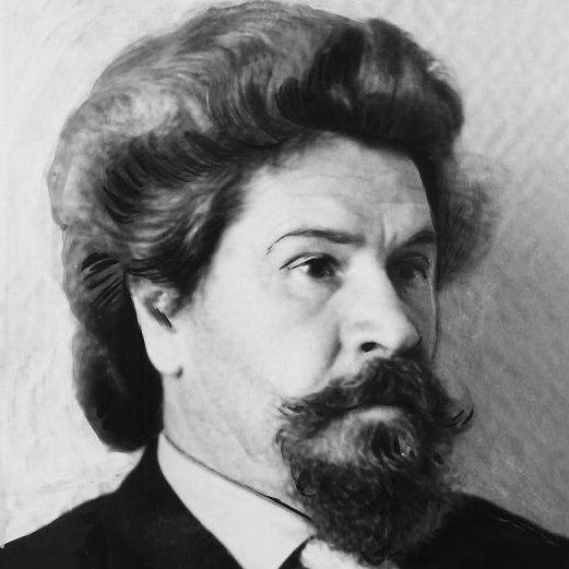 Борис Можаев. Биография. Критика. Произведения