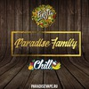 Paradise Family | NEW! FIESTA
