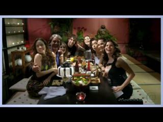 Проспект Бразилии - Приключения Карлоса Эдуарду