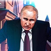 Vasily Iv