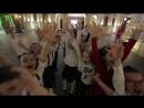 Школа «Счастливое детство» – 2 призовое место в ТВ-проекте «Остров сокровищ», 1 выпуск