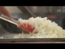 Удиви меня вкусно - Рецепт - Домашние тефтели с рисом