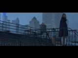 LP (Laura Pergolizzi)  Lost On You