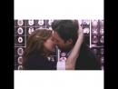 Анатомия страсти Grey's Anatomy