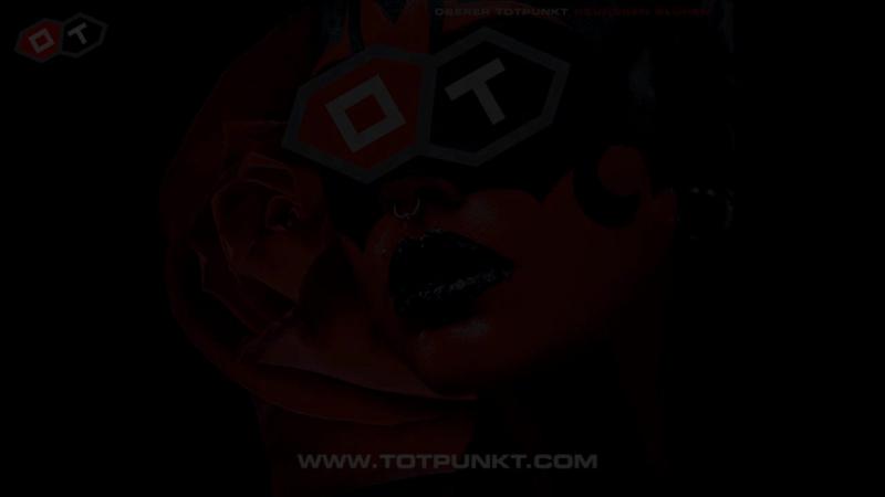 --OT-- OBERER TOTPUNKT, NEUROSEN BLÜHEN-TRAILER- 15 SONGS! 15 VIDEOS!