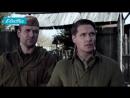 """Военные фильмы 2017 """"Кровавая Роса 2 """" Фильмы о войне 1941-1945"""
