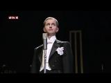 Max Raabe und Das Palast Orchester - Mein kleiner gr