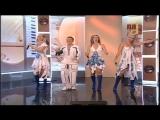 Балаган Лимитед - Свадьба (Телеканал Ля Минор)