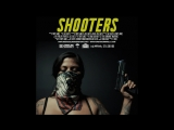 Tory Lanez - Shooters (Official Music Video)