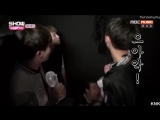 Scared K-Pop Idols- Ghosts &amp Pranks (Part 3).mp4