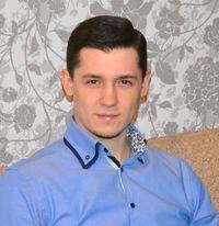 Артём Шаронов