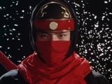 Ninja Sentai Kakuranger 44