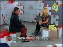 Эксклюзив Тина Кароль впервые на Шоумании 03