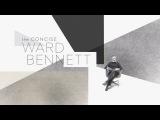 Herman Miller Ward Bennett at 100