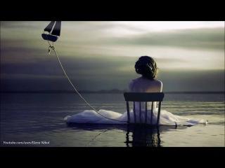 Moonwalk - Existence (Original Mix)
