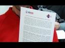 Програма сприяння громадській діяльності Долучайся у Житомирі