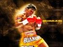 👑Король тайского бокса: Буакав Пор Прамук 2017