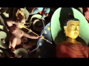История буддизма. Часть 1. Путешествие, наполненное глубоким смыслом