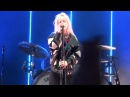 Paramore - Decode - LIVE RFP 2017