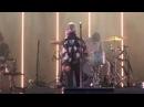 Paramore - Forgiveness - LIVE RFP 2017