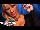 DJOGANI Dezurna Lyrics video